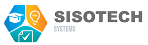 SISOTECH SYSTEMS